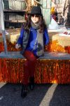 Celebrities Wonder 51870769_Macys-Thanksgiving-Day-Parade_2.JPG