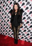Celebrities Wonder 51886732_Target-Neiman-Marcus-Holiday-Collection-launch_Shay Mitchell 1.jpg