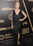 Celebrities Wonder 52332970_HFPA-inStyle-Miss-Golden-Globe-Party_Brittany Snow 2.jpg