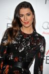 Celebrities Wonder 52578885_Mary-Elizabeth-Winstead-AFI-Fest_6.jpg