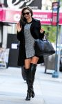 Celebrities Wonder 53526210_miranda-kerr-new-york_2.jpg