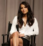 Celebrities Wonder 54118940_jennifer-lawrence-Silver-Linings-Playbook-SAG-Screening_6.jpg