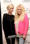 Celebrities Wonder 54216961_jessica-simpson-collection_4.jpg