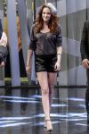 Celebrities Wonder 54278903_kristen-stewart-El-Hormiguero-TV-show_0.jpg
