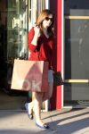 Celebrities Wonder 54696107_sophia-bush-ok-bookstore_2.jpg