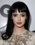 Celebrities Wonder 54752433_2012-GQ Men-of-The-Year-party_Krysten Ritter 2.jpg