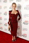 Celebrities Wonder 54943865_teresa-palmer-afi-fest_3.jpg