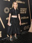 Celebrities Wonder 55425901_HFPA-inStyle-Miss-Golden-Globe-Party_Diane Kruger 1.jpg