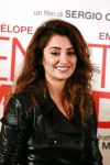 Celebrities Wonder 5559133_penelope-cruz-twice-born-rome-photocall_5.JPG