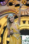 Celebrities Wonder 56271418_heidi-klum-hosting-2012-mtv-ema_3.jpg