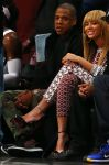 Celebrities Wonder 56310780_beyonce-Barclays-Center_2.jpg