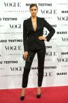 Celebrities Wonder 56451389_Vogue-Mario-Testino-December-Launch-Party_2.jpg