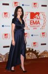 Celebrities Wonder 570381_lana-del-rey-2012-mtv-ema_3.jpg