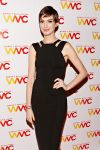 Celebrities Wonder 57146895_anne-hathaway-2012-Womens-Media-Awards_1.jpg