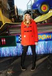 Celebrities Wonder 57281908_Macys-Thanksgiving-Day-Parade_Jennette McCurdy 1.JPG
