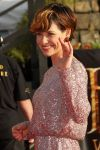 Celebrities Wonder 59306703_The Hobbit-an-Unexpected-Journey-Premiere_5.JPG