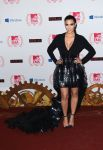 Celebrities Wonder 59468767_kim-kardashian-mtv-ema-2012_1.jpg