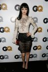 Celebrities Wonder 59587092_2012-GQ Men-of-The-Year-party_Krysten Ritter 1.jpg