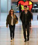 Celebrities Wonder 59862022_kristen-stewart-JFK-Airport_1.jpg