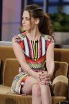 Celebrities Wonder 5996117_kristen-stewart-jay-leno_7.jpg