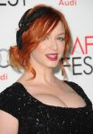Celebrities Wonder 59991885_christina-hendricks-afi-fest_8.jpg
