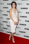 Celebrities Wonder 60442318_selena-gomez-glamour-women-of-the year_2.JPG
