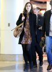 Celebrities Wonder 60529718_keira-knightley-airport_1.jpg