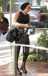 Celebrities Wonder 6057448_miley-cyrus-studio_3.jpg