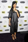 Celebrities Wonder 60642989_rihanna-Unapologetic-album-launch_2.jpg