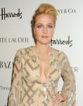 Celebrities Wonder 60724931_Harpers-Bazaar-Women-of-the-Year-Awards_Gillian Anderson 4.jpg