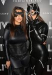 Celebrities Wonder 61983423_kourtney-kardashian-Halloween-Birthday-Bash_8.jpg
