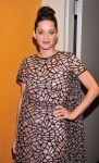Celebrities Wonder 63249024_mairon-cotillard-rust-and-bone_5.JPG