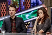 Celebrities Wonder 64232529_kristen-stewart-El-Hormiguero-TV-show_2.jpg