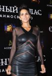 Celebrities Wonder 64460809_halle-berry-cloud-atlas-moscow_3.jpg