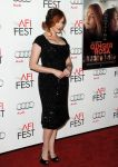 Celebrities Wonder 64604886_christina-hendricks-afi-fest_2.jpg