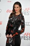 Celebrities Wonder 64770972_Mary-Elizabeth-Winstead-AFI-Fest_5.jpg