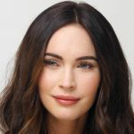 Celebrities Wonder 64781049_megan-fox-this-is-40-photocall_8.JPG