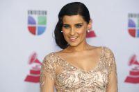 Celebrities Wonder 65202698_nelly-furdato-Latin-GRAMMY-Awards_3.jpg