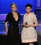Celebrities Wonder 65219990_jennifer-morrison-2012-ama_7.jpg