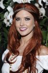 Celebrities Wonder 65573773_audrina-patridge-halloween-party_8.jpg