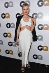 Celebrities Wonder 66162968_2012-GQ Men-of-The-Year-party_Diane Kruger 1.jpg