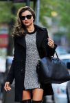 Celebrities Wonder 66490590_miranda-kerr-new-york_7.jpg