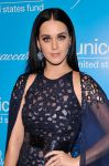 Celebrities Wonder 66628504_Unicef-SnowFlake-Ball_Katy Perry 4.jpg