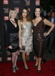 Celebrities Wonder 67972373_2012-TV-Guide-Magazine-Hotlist-Party_2.jpg