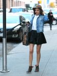 Celebrities Wonder 68153929_miranda-kerr-milk-studios_4.jpg