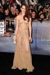 Celebrities Wonder 68383176_Twilight-Saga-Breaking-Dawn-2-premiere_1.jpg