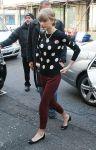 Celebrities Wonder 68506053_taylor-swift-london_5.jpg