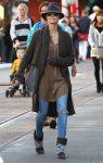 Celebrities Wonder 69391280_heidi-klum-la_2.jpg