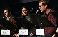 Celebrities Wonder 70028222_Film-Independent-LACMA-Live-Read-of-Manhattan_8.jpg