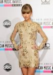 Celebrities Wonder 70435187_taylor-swift-2012-ama_7.JPG